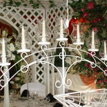 7_BRANCH_CANDELABRA_W_CANDLES_3_BRANCH