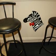 Bar Stools Swivel