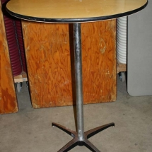 BAR_TABLE_42_HIGH
