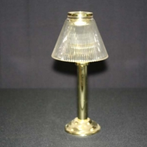 BRASS_LAMP_W_CANDLE