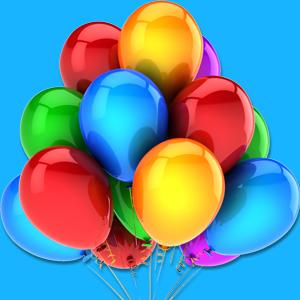 balloons-equipment
