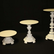 CAKE_STANDS_3_SIZES