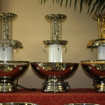 CHAMPAGNE_FOUNTAINS