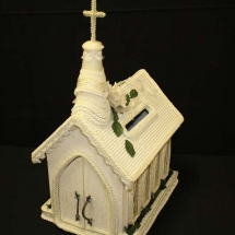 CHURCH_ENVELOPE_HOLDER