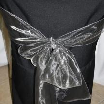 Chair-Cover-Organza-sash
