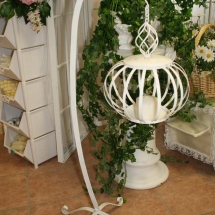 FLOOR_LANTERN_CANDLE_HOLDER