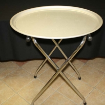 FRENCH_SERVING_TRAY