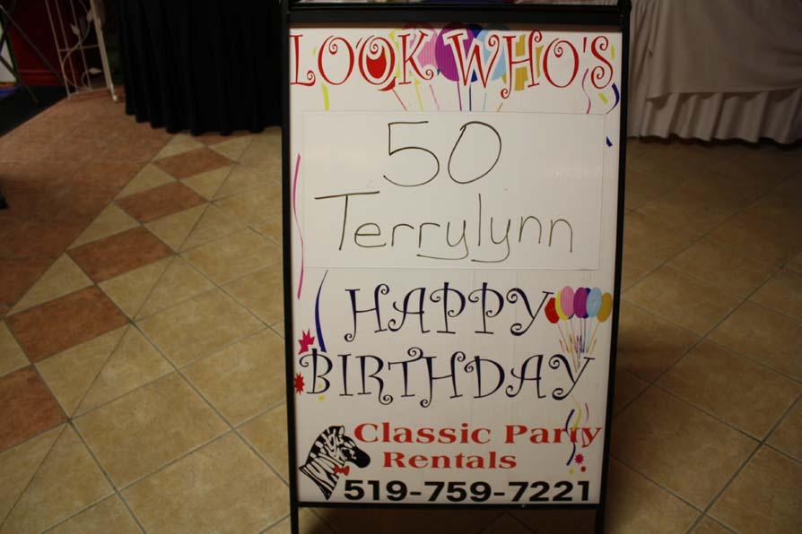 Lawn Ornaments Classic Party Rentals Inc