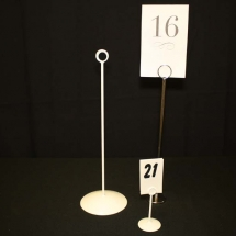 NUMBER_STANDS_3_SIZES