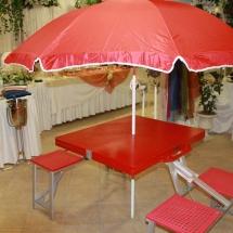 PICNIC_TABLE_W_UMBRELLA_