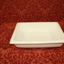 PORCELAIN_SERVING-BAKING_DISH