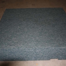 RISERS_4_X_4_CARPETED