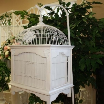 SMALL_BIRDCAGE_ENVELOPE_HOLDER_W_STAND