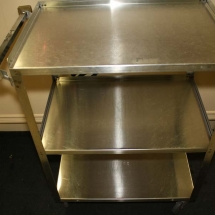 STAINLESS_3_TIER_SERVING