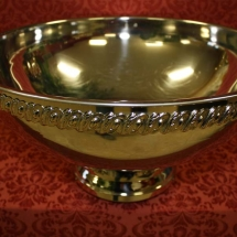 STAINLESS_5_GAL_PUNCH BOWL
