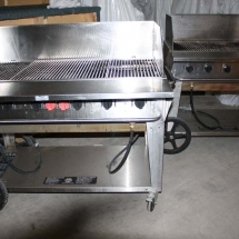 STAINLESS_BBQS_