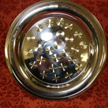 STAINLESS_CATER_TRAY