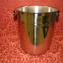 STAINLESS_WINE_COOLER