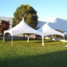 TENT_20_X_20_OR_20_X_40