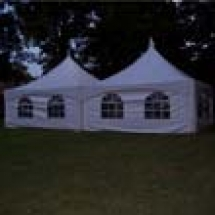 TENT_20_X_40_WITH_WINDOW_WALLS