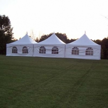 TENT_20_X_60_WITH_WINDOW_WALLS
