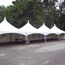 TENT_20_X_80_WITH_WINDOW_OR_SOLID_WALLS