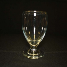 WATER GOBLET 11 OZ