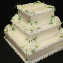 WEDDING_CAKE_SQUARE_ENVELOPE_HOLDER
