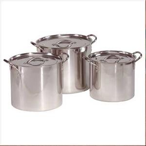 cooking equipment rentals
