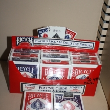 Bicycle-Playing-Cards