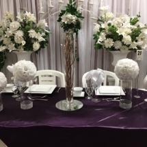 Centerpieces wedding-lg