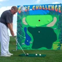 GolfChallenge-CHIPPING GAME-SM