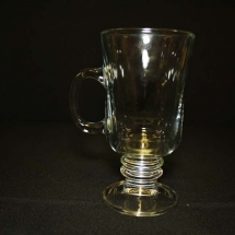 IRISH-COFFEE-MUG-CLEAR-_60