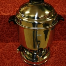 STAINLESS_55_CUP_COFFEE_URN