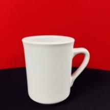 mug-960x300