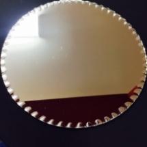 scallop-mirror-960x300