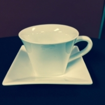 square-cup-960x300